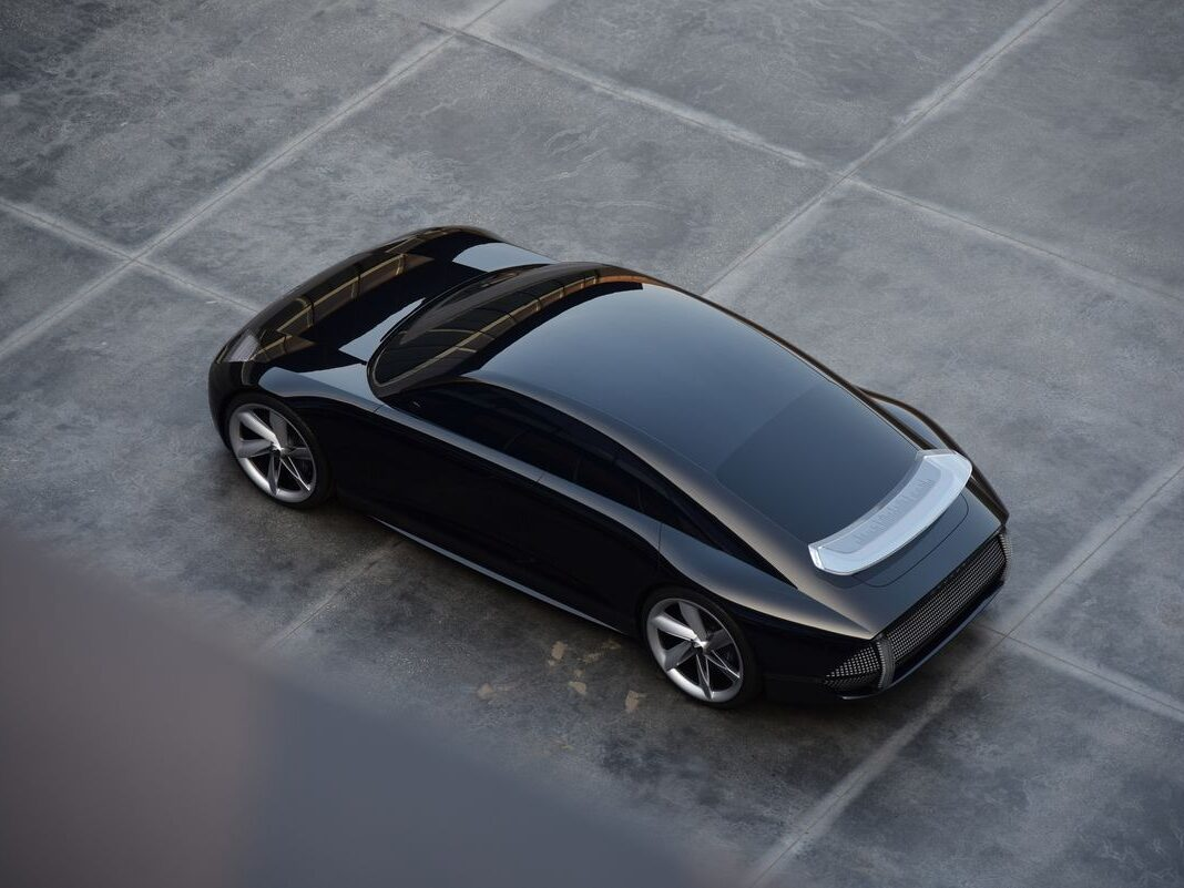 HyundaiProphecy-_Concept_AutoRok_2020_05