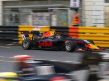 F1 formule