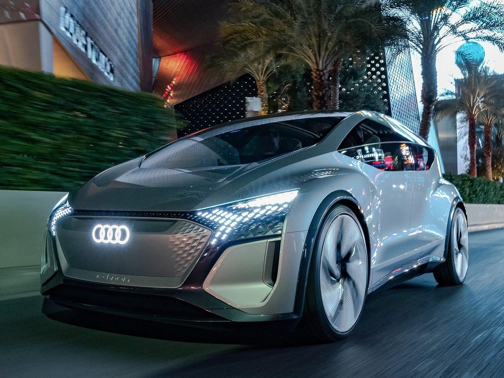 Audi-AI-ME_Concept