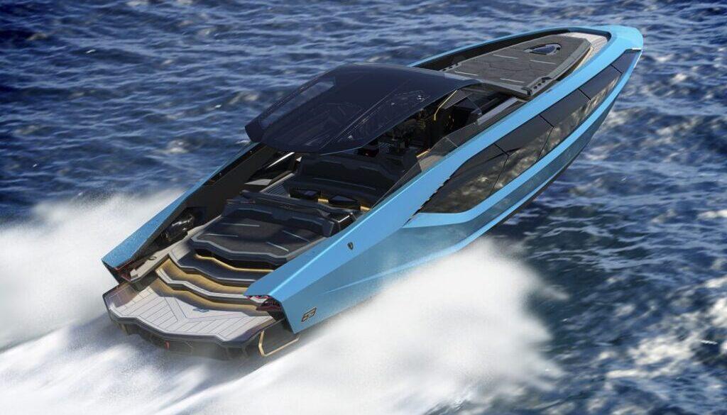 Lamborghini-19