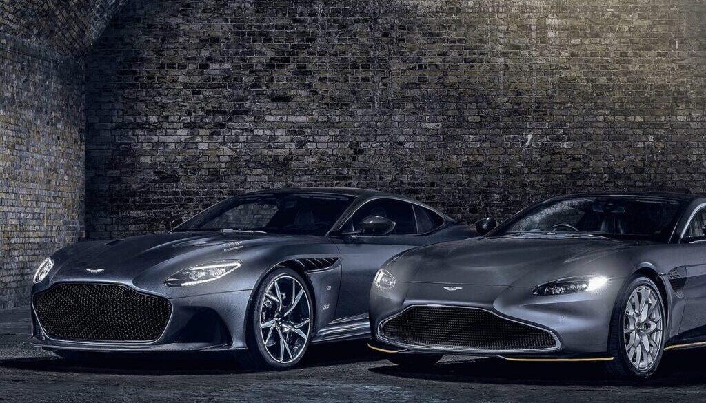 Aston_Martin-Vantage_007_Edition-4