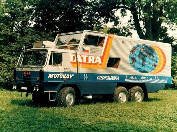 tatra-815-gtc-levy-bok-2