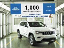 gf-SgSN-KPkH-Yzvm_opancerzony-jeep-grand-cherokee-664x0-nocrop