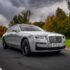 rolls_royce_ghost-10