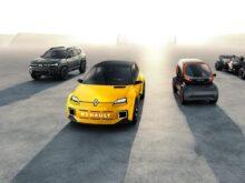Renault-5_Concept-2021-10
