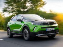 foto / Opel