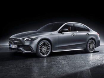 Mercedes-Benz-C-Class-2022-17