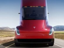 foto / Tesla.com