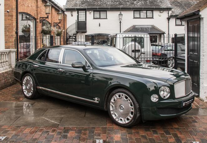 Gf E7cw L6xv Rrrh Krolewski Bentley Mulsanne Na Sprzedaz 664x442 Nocrop