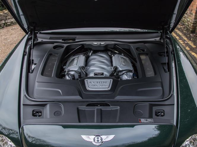 Gf Tqs6 Ldcp 3p12 Krolewski Bentley Mulsanne Na Sprzedaz 664x0 Nocrop