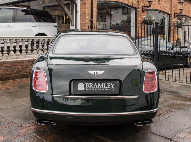 Gf Xnwu Eyi7 Keh1 Krolewski Bentley Mulsanne Na Sprzedaz 664x0 Nocrop